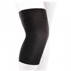 Согревающий бандаж на коленный сустав из собачьей шерсти ККС-Т2