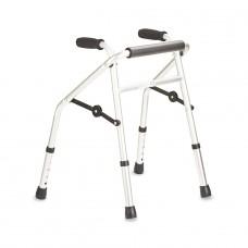 Ходунки для пенсионеров и инвалидов FS967L