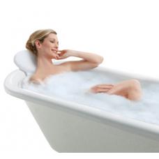 Массажер в положении лежа для ванны HOMEDICS BAC-200-EU