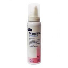 Протектор для кожи Menalind professional Haut-Protector/Меналинд профешнл 100мл 995037/995913
