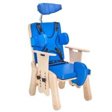 Реабилитационные кресла KIDOO KDO