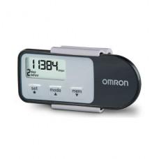 Шагомер OMRON Walking style One 2.1 (HJ-321-E)
