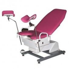 Кресло гинекологическое электромеханическое КГЭМ 03 (1 электропривод)