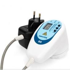 Аппарат лазерной терапии МИЛТА-Ф-5-01 А (7-9 Вт)