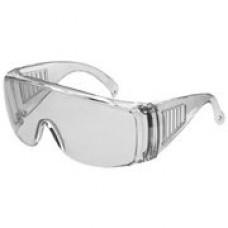 Очки защитные К-ПИ