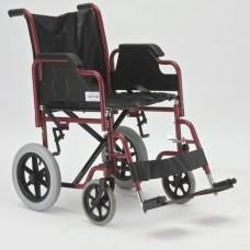 Кресло-каталка инвалидное серия FS 904B