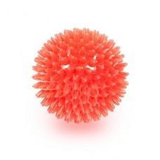 Массажный мяч 9 см L0109