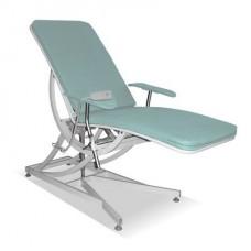 Кресло для донора КД-ТС 03