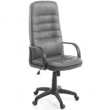 Кресло руководителя КР-Л-01
