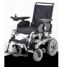 Инвадлидная коляска с электроприводом Meyra ICHAIR BASIC