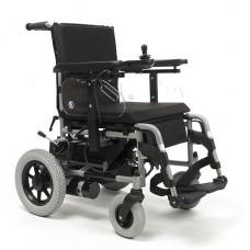 Инвалидное кресло-коляска с электроприводом Vermeiren Express 2009