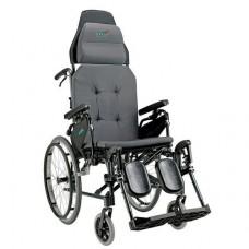 Кресло-коляска механическая Karma Medical Эрго 500