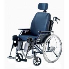 Кресло-коляска Meyra 1.845 Polaro (ПОЛАРО)