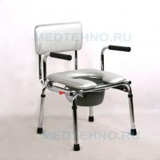 Кресло-стул CSC33