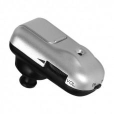 Аппарат для усиления звукового сигнала KZ 0217