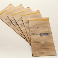 Крафт-пакет *