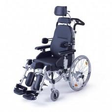 Кресло-коляска инвалидная, Serena II LY-250-390003 *