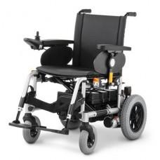 Кресло-коляска с электроприводом Meyra 9.500 CLOU