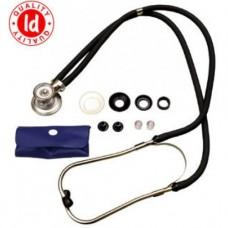 Многофункциональный стетоскоп LD Special 56см