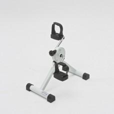 Велотренажер FS960
