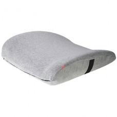"""Анатомическая подушка """"OrtoSleep"""" OrtoBack (Под спину)"""