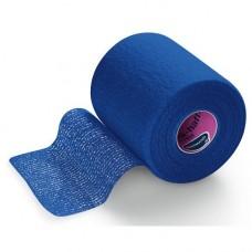 PEHA-HAFT Самофиксирующийся когезивный бинт, цвет синий