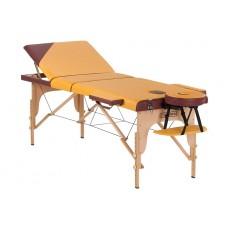 Складной переносной массажный стол US MEDICA Sakura