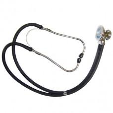 Классический многофункциональный стетофонендоскоп (тип Раппапорт) CS-421 (различного цвета) *