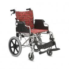 Кресло-коляска для инвалидов FS907LABH