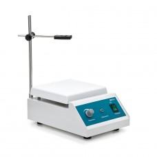 Магнитная мешалка лабораторная MHS-C