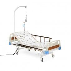 Кровать электрическая Армед RS301