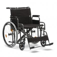 Кресло-коляска для инвалидов Армед FS209AE