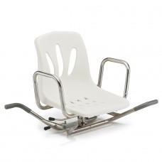 Сиденье для ванны FS793S
