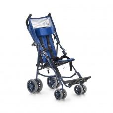 Кресло-коляска для инвалидов Армед FS258LBJGP